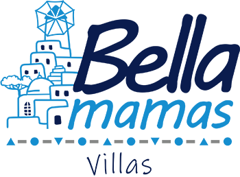 Belle Manas Apartments